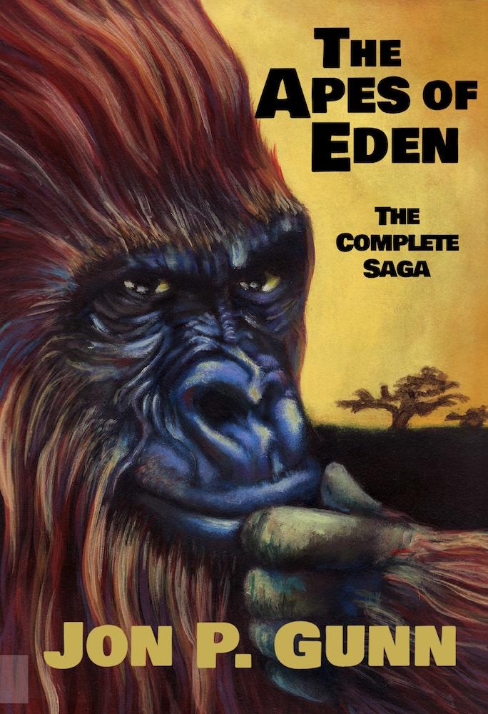 apes-saga-1000